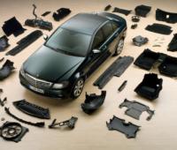 Ankara Mercedes Benz Orijinal Yedek Parçaları